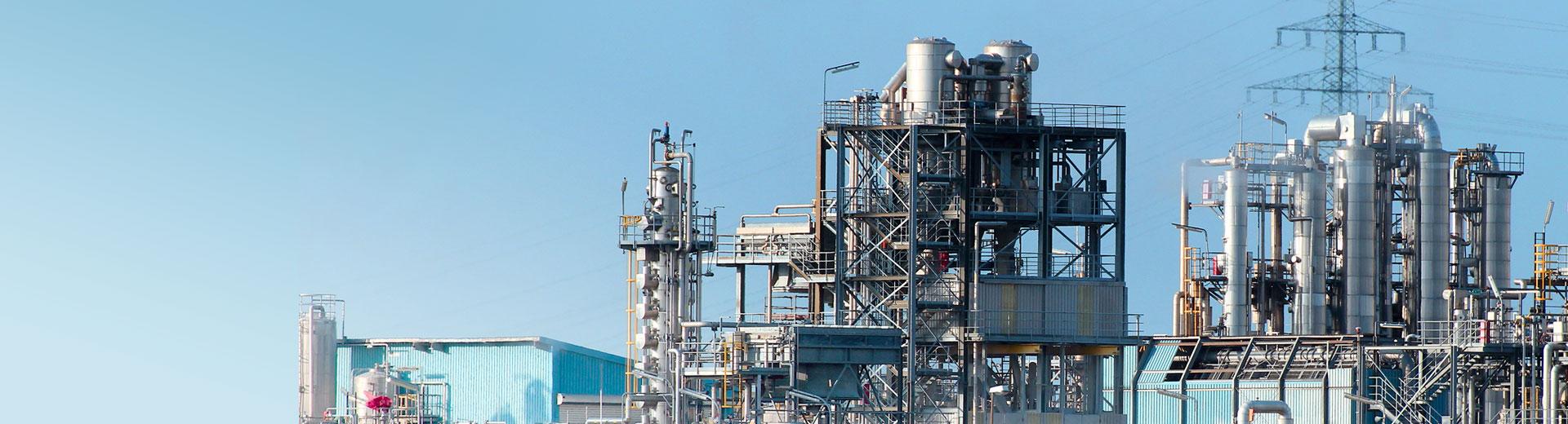 Industriebedarf Kaufen Mieten